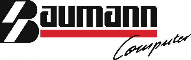 kostenlos-247.de - Infos & Tipps rund um Kostenloses | Baumann Computer