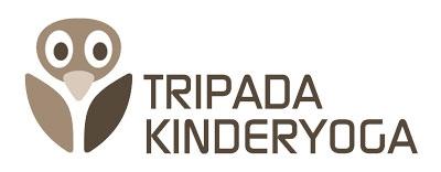 Notebook News, Notebook Infos & Notebook Tipps | Tripada Akademie für Gesundheit und Yoga