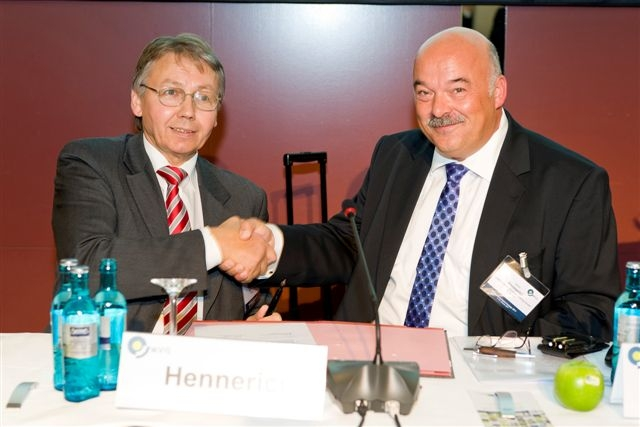 Sport-News-123.de | FVI-Forum Vision Instandhaltung e.V.