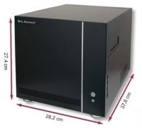 Hardware Infos & Hardware Tipps @ Hardware-News-24/7.de | Brückner Systemhaus für Datentechnik GmbH
