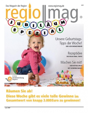 Auto News | Direktwerbung Bayern GmbH