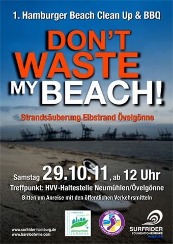 Hamburg-News.NET - Hamburg Infos & Hamburg Tipps | Pressebüro Barefoot Wine c/o public link GmbH
