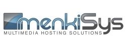 kostenlos-247.de - Infos & Tipps rund um Kostenloses | menkiSys Networks e.U.