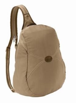 Einkauf-Shopping.de - Shopping Infos & Shopping Tipps | Foto: Pacsafe sling&backpack aus der TourSafe Serie.