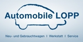 Auto News | Autohaus Lopp