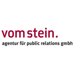 Kosmetik-247.de - Infos & Tipps rund um Kosmetik | vom stein. agentur für public relations gmbh