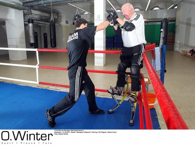 Sport-News-123.de | Meilenstiefel GmbH