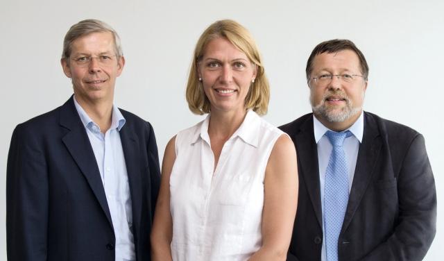 Hamburg-News.NET - Hamburg Infos & Hamburg Tipps | Stiftung Kindergesundheit