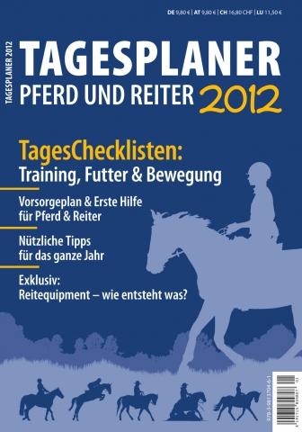 Wien-News.de - Wien Infos & Wien Tipps | FORUM Zeitschriften und Spezialmedien GmbH