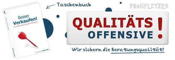 Schweiz-24/7.de - Schweiz Infos & Schweiz Tipps | PRofiFLITZER GmbH