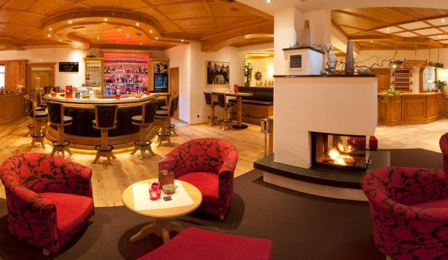 Hotel Infos & Hotel News @ Hotel-Info-24/7.de | Hotel Lürzerhof Gmbh