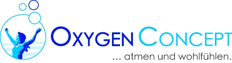 Niedersachsen-Infos.de - Niedersachsen Infos & Niedersachsen Tipps | OxygenConcept Klauenberg GmbH