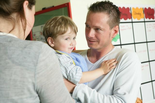Berlin-News.NET - Berlin Infos & Berlin Tipps | Konzept-e für Kindertagesstätten gGmbH