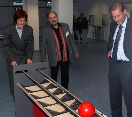 Hamburg-News.NET - Hamburg Infos & Hamburg Tipps | EXPERIMINTA