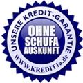 Ostern-247.de - Infos & Tipps rund um Geschenke | OVM Online Vertrieb Marketing GmbH