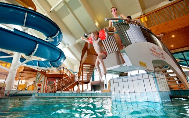 Hotel Infos & Hotel News @ Hotel-Info-24/7.de | www-Services Gitschthaler
