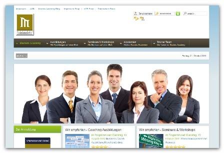 Rheinland-Pfalz-Info.Net - Rheinland-Pfalz Infos & Rheinland-Pfalz Tipps | Masters Academy