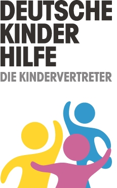 Bayern-24/7.de - Bayern Infos & Bayern Tipps | Deutsche Kinderhilfe e.V.