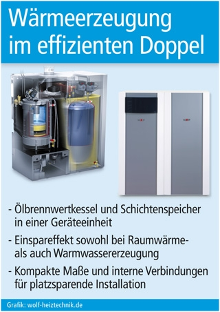 Technik-247.de - Technik Infos & Technik Tipps | Supress