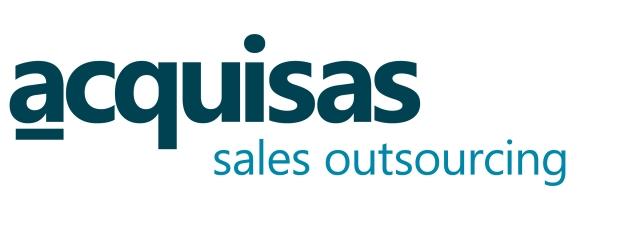 Schweiz-24/7.de - Schweiz Infos & Schweiz Tipps | ACQUISAS Sales Outsourcing