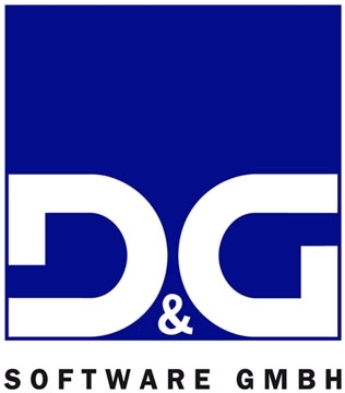 Shopping -News.de - Shopping Infos & Shopping Tipps | D&G-Software GmbH
