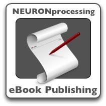 App News @ App-News.Info | NEURONprocessing Gesellschaft bR