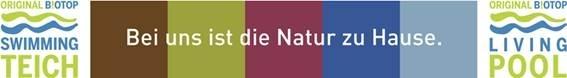 Oesterreicht-News-247.de - Österreich Infos & Österreich Tipps | Biotop Landschaftsgestaltung Gesellschaft m.b.H.