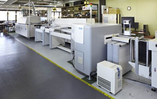 Auto News | M. Richter GmbH & Co.KG