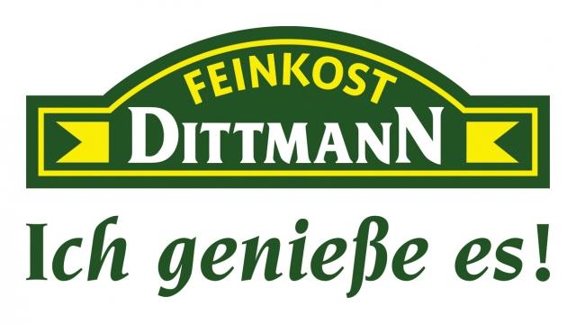 BIO @ Bio-News-Net | Feinkost Dittmann Reichold Feinkost GmbH
