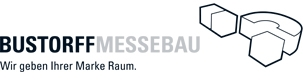 Hamburg-News.NET - Hamburg Infos & Hamburg Tipps | Walter Bustorff KG