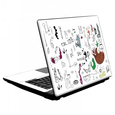 Notebook News, Notebook Infos & Notebook Tipps | r23