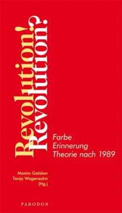 Historisches @ Historiker-News.de | Historiker News DE. Foto: Die unvollendete Revolution in Rumänien. Die Geschichte einer Revolution. Rumänien nach dem Dezember 1989.