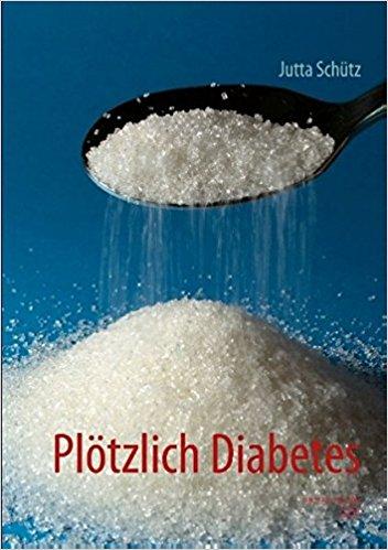 Diabetes Typ Zwei Infos | Freie-Pressemitteilungen.de