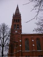 Ost Nachrichten & Osten News | Foto: Die Kirchen in Berlin und Brandenburg laden in den nächsten Tagen zum Jahreswechsel ein.
