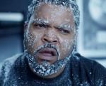 Bier-Homepage.de - Rund um's Thema Bier: Biere, Hopfen, Reinheitsgebot, Brauereien. | Foto: Ice Cube wirbt für eiskaltes Bier!