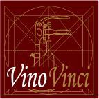 Einkauf-Shopping.de - Shopping Infos & Shopping Tipps | Lebensmittel-Page.de - rund um Ernährung, Nahrungsmittel & Lebensmittelindustrie. Foto: Der VinoVinci Weinzubehör Online-Shop ist ein Geschäftsbereich der >> The Da-Vinci Group GmbH <<.