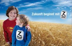 Landwirtschaft News & Agrarwirtschaft News @ Agrar-Center.de | Foto: Z-Saatgut – die Zukunftsinitiative der deutschen Saatgutwirtschaft.