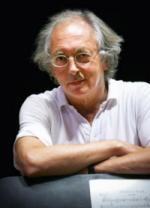 Ost Nachrichten & Osten News | Foto: Philippe Herreweghe, Collegium Vocale Gent.