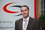 Schweiz-24/7.de - Schweiz Infos & Schweiz Tipps | Wilken Neutrasoft GmbH