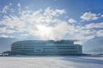 Hotel Infos & Hotel News @ Hotel-Info-24/7.de | MAROundPARTNER GmbH