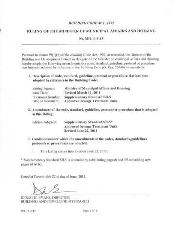 Kanada-News-247.de - USA Infos & USA Tipps | Bergmann AG