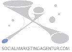 Socialmarketingagentur.com
