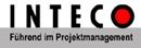 Europa-247.de - Europa Infos & Europa Tipps | INTECO Projektmanagement GmbH