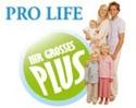 Tickets / Konzertkarten / Eintrittskarten | PRO LIFE Krankenkasse