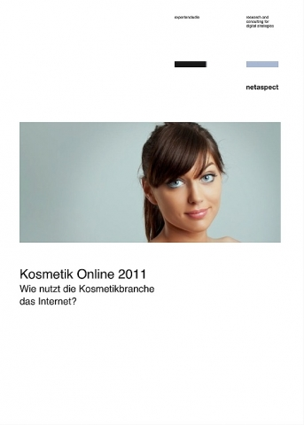 Duesseldorf-Info.de - Düsseldorf Infos & Düsseldorf Tipps | netaspect gbr