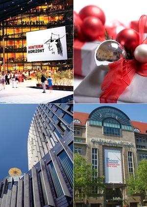 Einkauf-Shopping.de - Shopping Infos & Shopping Tipps | WERTGARANTIE Technische Versicherung AG