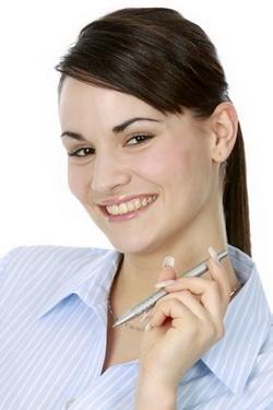 kostenlos-247.de - Infos & Tipps rund um Kostenloses | Kreditblogs.de