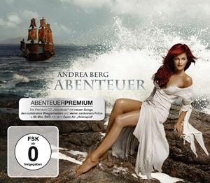 Berlin-News.NET - Berlin Infos & Berlin Tipps | Schlager, Rock, Pop und Volksmusik | MySchlager