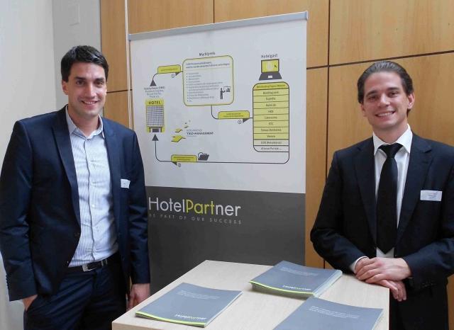 Europa-247.de - Europa Infos & Europa Tipps | Hotelpartner GmbH