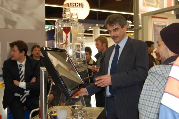 Sachsen-Anhalt-Info.Net - Sachsen-Anhalt Infos & Sachsen-Anhalt Tipps | Opdenhoff Technologie GmbH